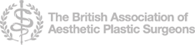 Bristol Plastic Surgeon - BAPPS
