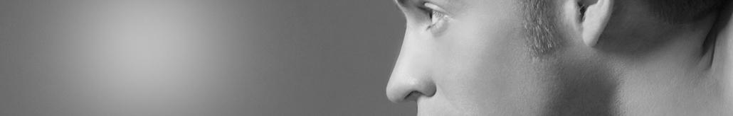 Nose reshaping Bristol