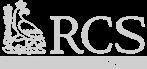 Bristol/Cheltenham Plastic Surgeon - RCS