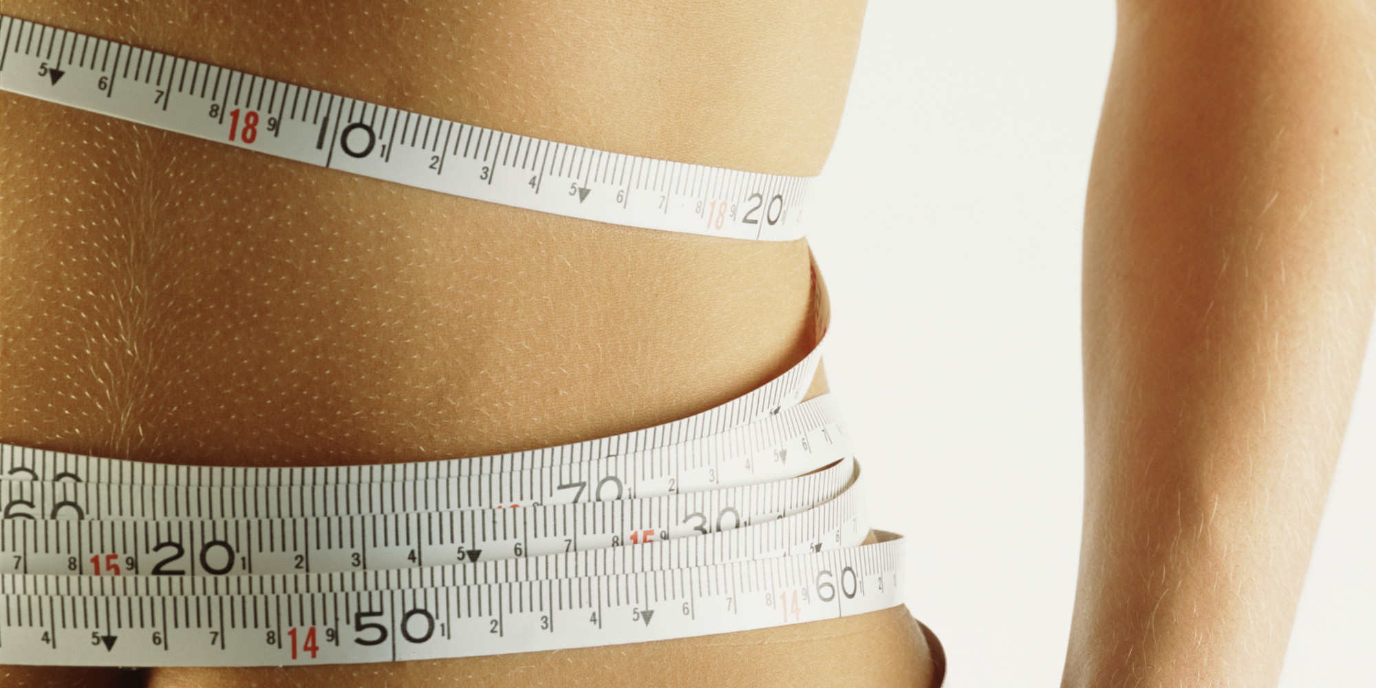 Teen body image rises with plastic surgery rates